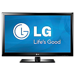 Buy LG 42LM3400 LED Cinema 3D TV 42 Inch From Our TVs