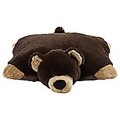Pillow Pets Mr.Bear 18""