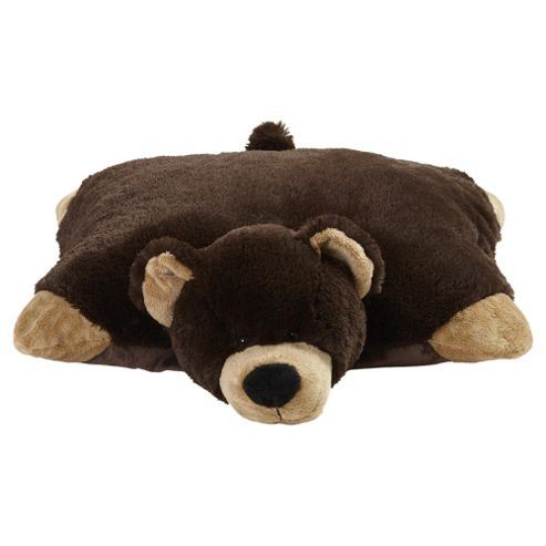 Pillow Pets Mr.Bear 18