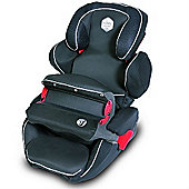 Kiddy Guardian Pro Car Seat (Racing Black)
