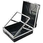 Rocket ABS-FMR Mixer Case for Rack Mount