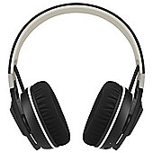 Sennheiser Urbanite XL Wireless Over-Ear Headphones