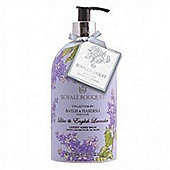BH - Royal Bouquet Lilac & English Lavender Hand Wash 500ml