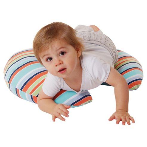 Widgey Stripe Widgey Pillow Stripe