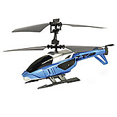 Silverlit Blu-Tech Heli I-Connect Bluetooth Chopper