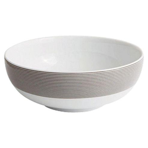 Fairmont  Main 16cm Cereal Bowl White Porcelain