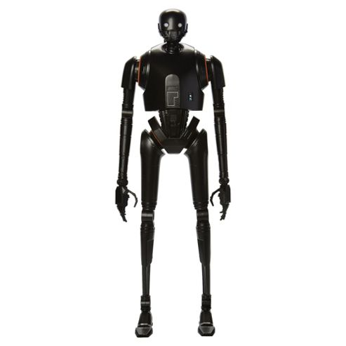 Buy star wars r1 20 quot k2so droid from our star wars action figures