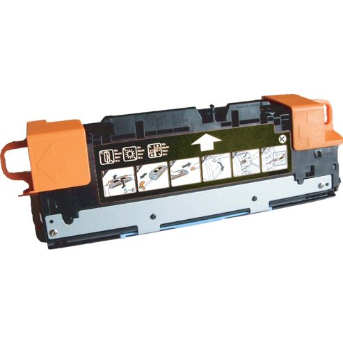 Cleverboxes compatible cartridge replacing HP Q2670A