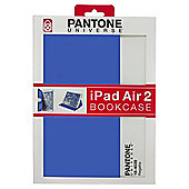 Pantone Blue iPad Air 2 Tablet Case