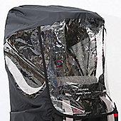 BushBaby PVC Raincover