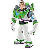 Bullyland Toy Story Buzz Lightyear 12760