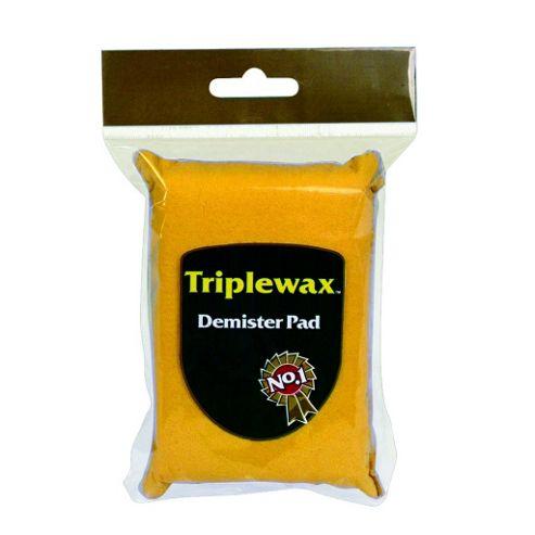 Maplin Triplewax Demister Pad