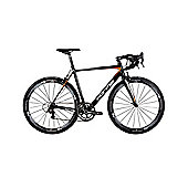 Forme Flash 1 - Road Bike