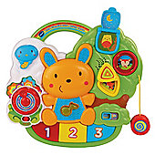VTech Baby Activity Panel
