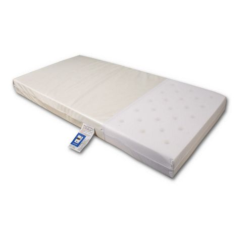 Regular Foam Cot Bed Mattress