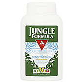 Jungle Formula Sensitive Lotion 175Ml