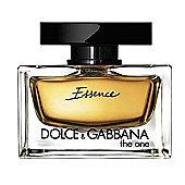 Dolce & Gabbana The One Essence de Parfum 65ml