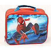 Spider-Man Lunchbag