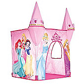 Worlds Apart Disney Princess Play Tent