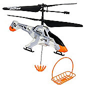 Air Hogs Remote Control Fly Crane