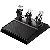 Thrustmaster T3PA Add-On Pedal set for the T500, T300, TX and Ferrari 458 Spider Racing Wheel Series