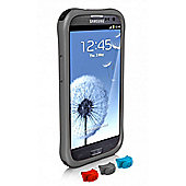 Samsung Galaxy S3 Lifestyle Smooth Case