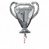 28' Champion Trophy (each)
