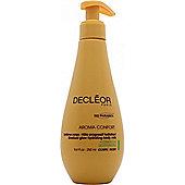 Decleor Aroma Confort Systeme Corps Gradual Glow Body Milk 250ml