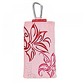 Golla G241 Mobile Bag - Pink