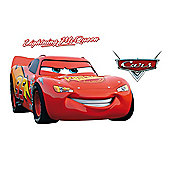 Disney Cars Maxi Sticker