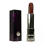Bourjois Paris Sweet Kiss Lipstick - Brique Chic (53)