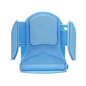 Mothercare mGo Mobile Device Holder