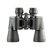 Viking 10 X 50 Binoculars