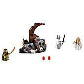 LEGO The Hobbit 5 79015