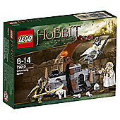 LEGO The Hobbit 5 79015