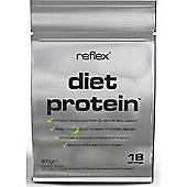 Reflex Diet Protein Chocolate - 900g