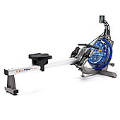 FluidRower E216 Evolution Series Fluid Rower (Adjustable Resistance)