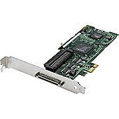 SCSI Card 29320LPE