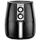 VonShef 2.2L Air Fryer