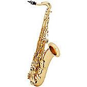 Selmer Prelude TS710 Tenor Sax