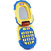 Little Tikes Discover Sounds Cell Phone