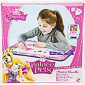 Disney Princess Palace Pets Water Doodle