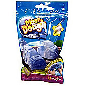 Moon Dough Mini Playset - Race Cars