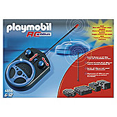 Playmobil RC Module Set Plus