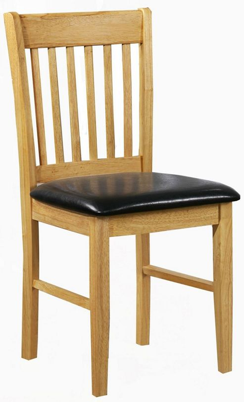 Birlea Kendall 3 Piece Dining Set