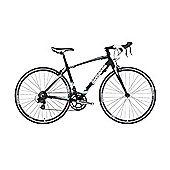 Barracuda Corvus II WS - Road Bike