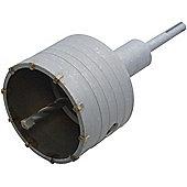 Am-Tech 110mm Core Drill