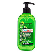 Garnier Pure Active Wasabi Lotion 200Ml