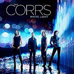 Corrs - White Light