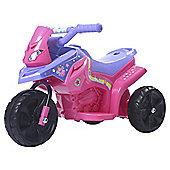Fairy Motorised Battery Powered 6V Ride on